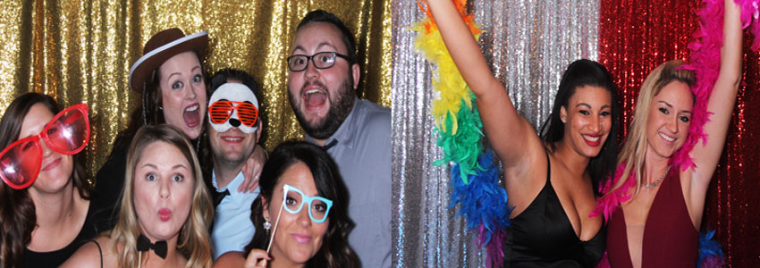 temecula fun photo booth