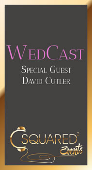 wedcast episode 4 david cutler